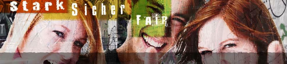 http://www.stark-sicher-fair.de/img/styles/bg-headmast.jpg